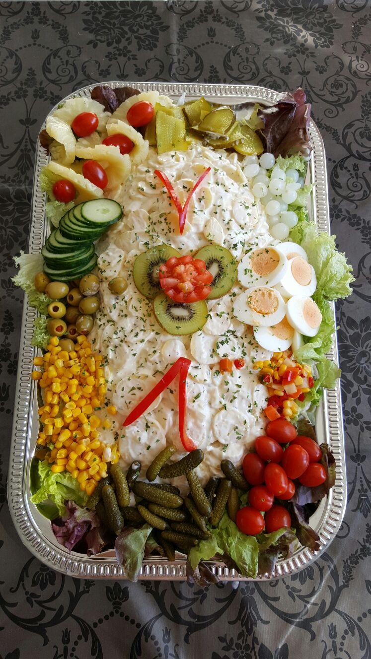 jarero-food-3